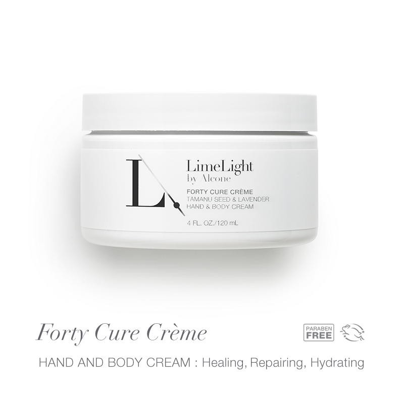 Forty Cure Creme_benefits