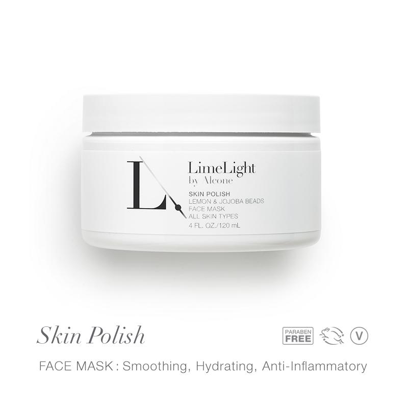 Skin Polish_benefits